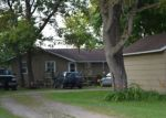 Foreclosed Home en MARIAN ST, Waterville, MN - 56096
