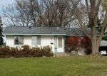 Foreclosed Home en BOULDER LN, Minneapolis, MN - 55429