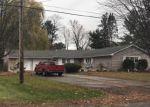 Foreclosed Home en 2ND ST SE, Braham, MN - 55006