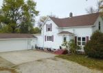 Foreclosed Home en 50TH AVE S, Sabin, MN - 56580