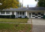 Foreclosed Home en 8TH AVE, Three Rivers, MI - 49093