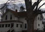 Foreclosed Home in E FRANCIS ST, Nashville, MI - 49073