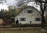 Foreclosed Home en MERRITT ST, Fife Lake, MI - 49633