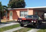 Foreclosed Home en E 8TH CT, Hialeah, FL - 33010
