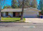 Foreclosed Home en CHEROKEE AVE, Merced, CA - 95340