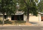 Foreclosed Home in CHEROKEE AVE, Merced, CA - 95340