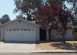 Foreclosed Home in COBBLE DR, Winton, CA - 95388