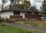Foreclosed Home in W PINE ST, Mchenry, IL - 60051