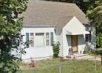 Foreclosed Home en LANSING ST, Bridgeport, CT - 06606
