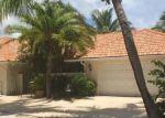 Foreclosed Home en SE GULFSTREAM PL, Hobe Sound, FL - 33455