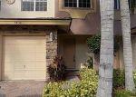 Foreclosed Home en SE MOSELEY DR, Stuart, FL - 34997