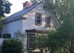 Foreclosed Home in MADISON ST, Bangor, ME - 04401