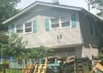 Foreclosed Home in BLUE CREST ST SW, Huntsville, AL - 35805