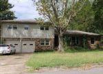 Foreclosed Home in HILLWOOD DR SE, Huntsville, AL - 35803