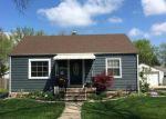 Foreclosed Home in E KELLAR LN, Decatur, IL - 62526