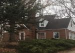 Foreclosed Home en N NORWOOD AVE, Decatur, IL - 62526