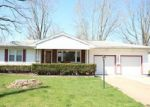 Foreclosed Home en S BALTIMORE AVE, Decatur, IL - 62521