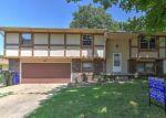Foreclosed Home in WHITE OAK LN, Decatur, IL - 62521