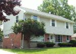 Foreclosed Home in COLORADO DR, Decatur, IL - 62526