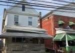 Foreclosed Home en NEW GRANT ST, Wilkes Barre, PA - 18702