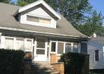 Foreclosed Home en VAN BUREN AVE, Toledo, OH - 43605