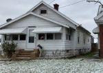 Foreclosed Home en BARKER ST, Toledo, OH - 43605