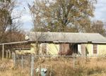 Foreclosed Home in MORRIS ST, West Monroe, LA - 71292