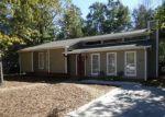 Foreclosed Home in ASHTON CIR, Lexington, SC - 29073