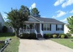Foreclosed Home in LOUISA LN, Lexington, SC - 29073