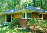 Foreclosed Home en MOUNTAIN PARK RD, Allentown, PA - 18103