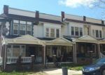 Foreclosed Home en S FULTON ST, Allentown, PA - 18102