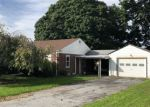 Foreclosed Home en CAPITAL ST, Allentown, PA - 18103
