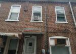 Foreclosed Home en W WAYNE ST, Allentown, PA - 18102