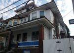 Foreclosed Home en N JEFFERSON ST, Allentown, PA - 18102