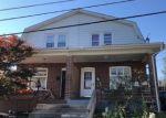 Foreclosed Home en FAIRFAX ST, Allentown, PA - 18103