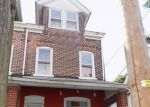 Foreclosed Home en N FRONT ST, Allentown, PA - 18102