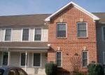 Foreclosed Home en BRADFORD CIR, Mount Joy, PA - 17552