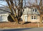 Foreclosed Home en COLUMBIA AVE, Lancaster, PA - 17603