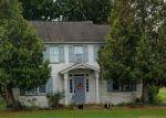 Foreclosed Home en LEBANON RD, Manheim, PA - 17545