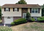 Foreclosed Home en PINETREE WAY, Lancaster, PA - 17601