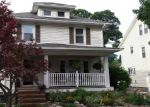 Foreclosed Home en ORCHARD GRV, Painesville, OH - 44077
