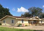 Foreclosed Home in E BROUSSARD RD, Lafayette, LA - 70503