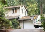 Foreclosed Home in 40TH PL NE, Seattle, WA - 98155