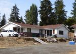 Foreclosed Home en S 298TH ST, Federal Way, WA - 98003