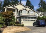 Foreclosed Home en NE 27TH PL, Renton, WA - 98059