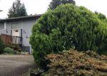 Foreclosed Home en NE STELLA ST, Duvall, WA - 98019