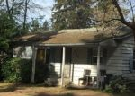 Foreclosed Home in S 312TH ST, Federal Way, WA - 98003