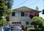Foreclosed Home in 37TH AVE S, Seattle, WA - 98118