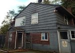 Foreclosed Home in 24TH AVE S, Seattle, WA - 98168