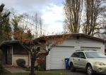Foreclosed Home in S NORFOLK ST, Seattle, WA - 98118